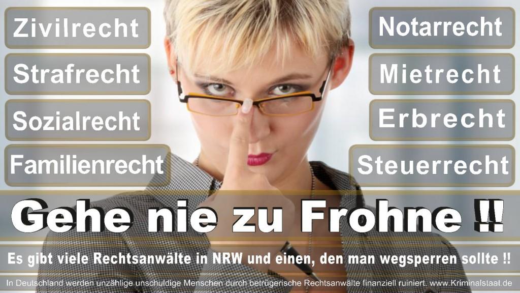 Rechtsanwalt-Frohne (65)