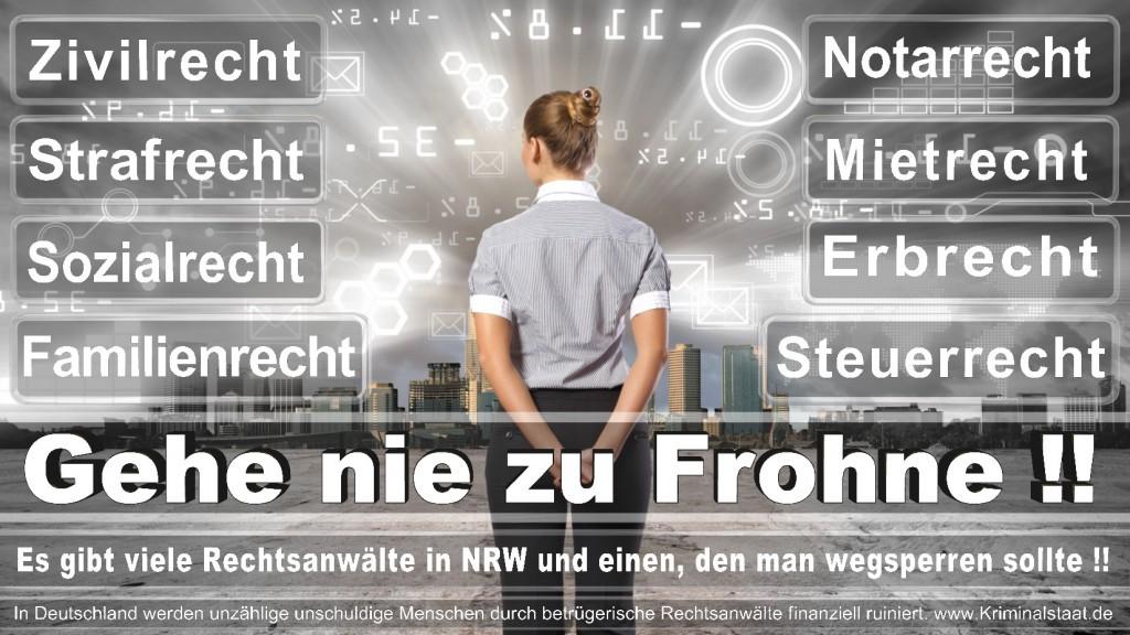 Rechtsanwalt-Frohne (7)