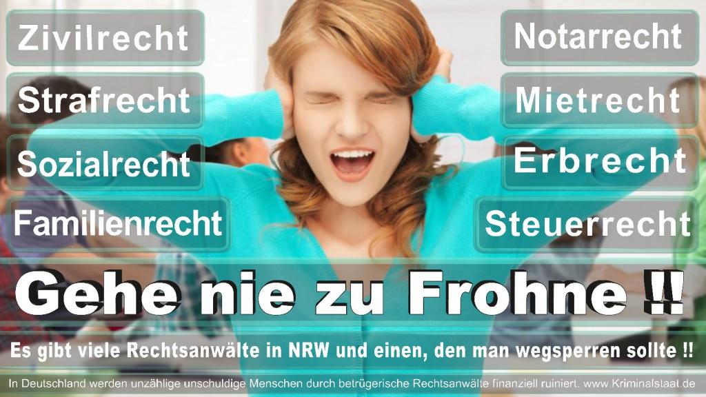 Rechtsanwalt-Frohne (75)