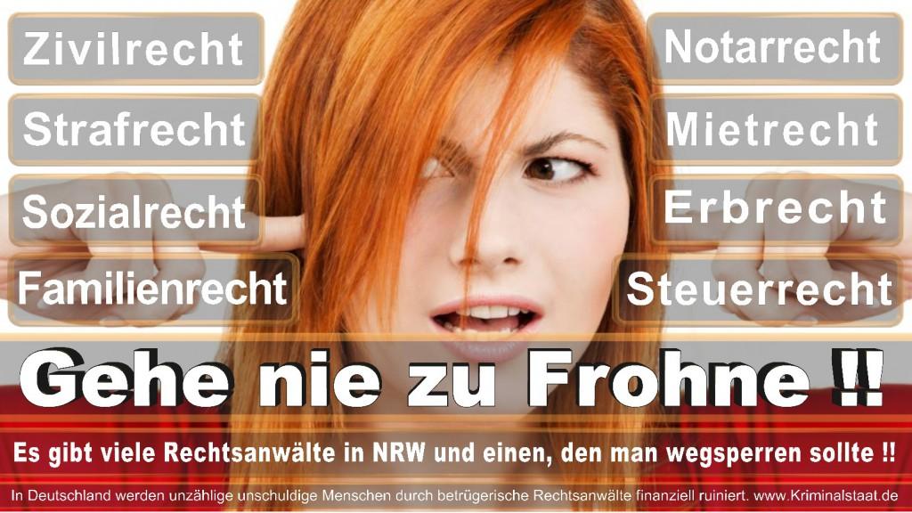 Rechtsanwalt-Frohne (77)