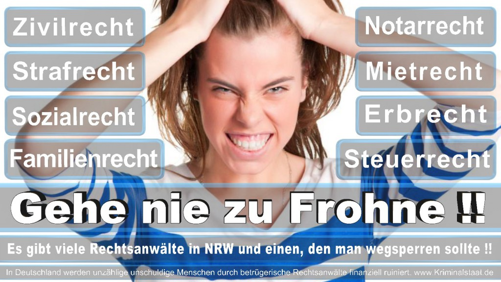 Rechtsanwalt-Frohne (78)
