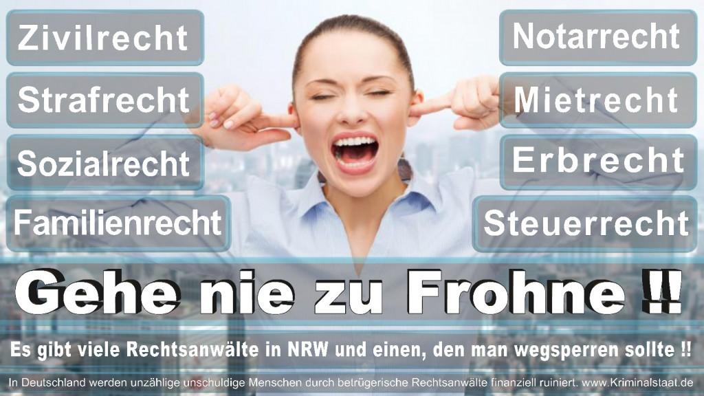 Rechtsanwalt-Frohne (82)