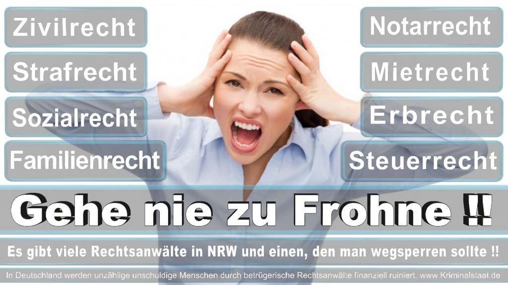 Rechtsanwalt-Frohne (83)
