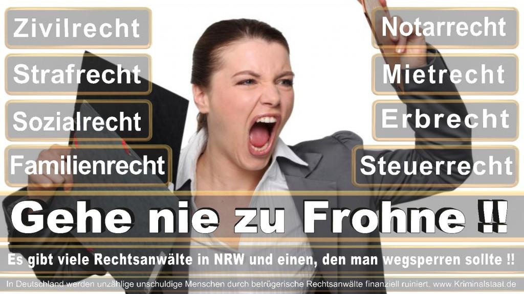 Rechtsanwalt-Frohne (86)