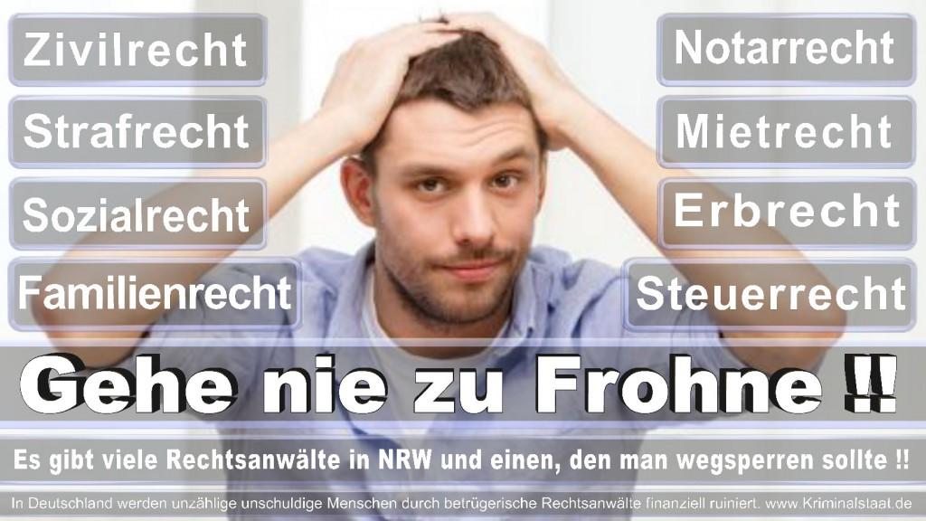 Rechtsanwalt-Frohne (88)