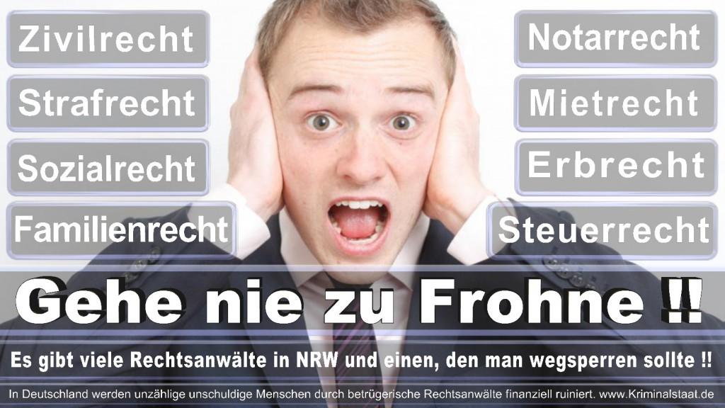 Rechtsanwalt-Frohne (89)