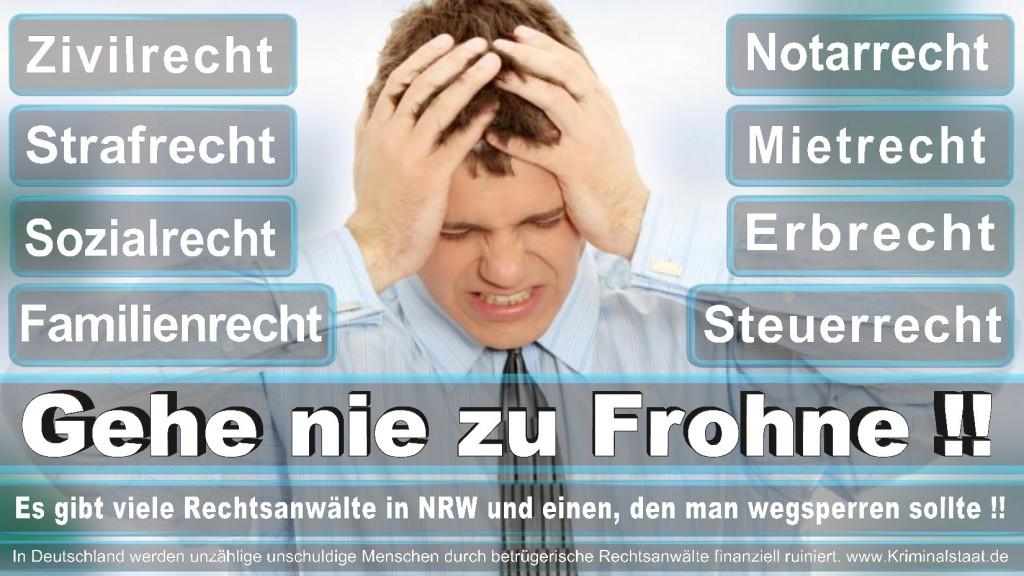 Rechtsanwalt-Frohne (91)