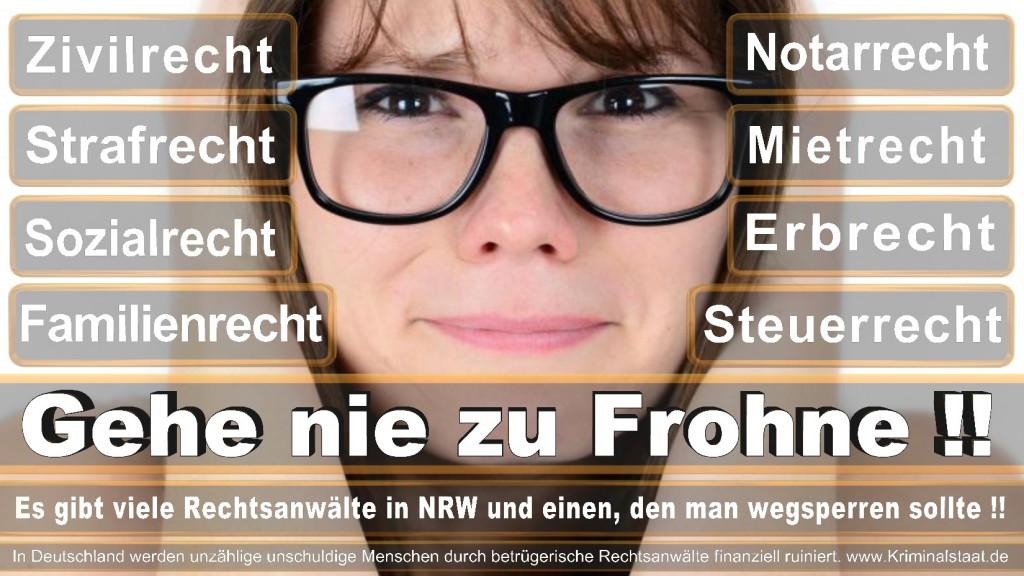 Rechtsanwalt-Frohne (93)