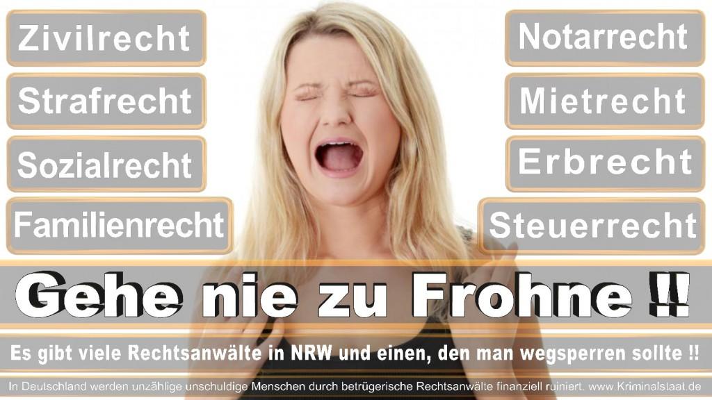 Rechtsanwalt-Frohne (94)