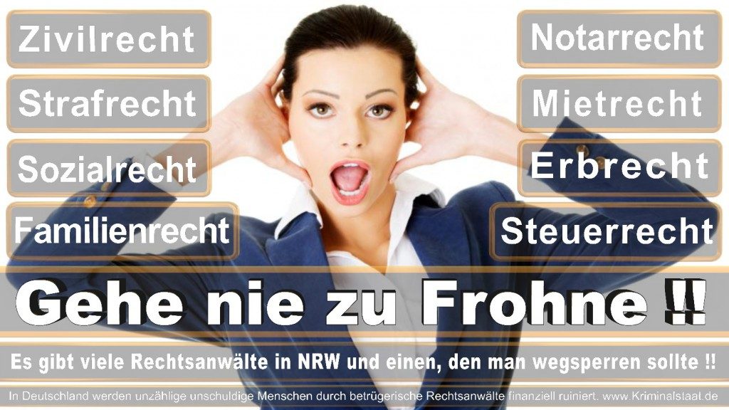 Rechtsanwalt-Frohne (96)