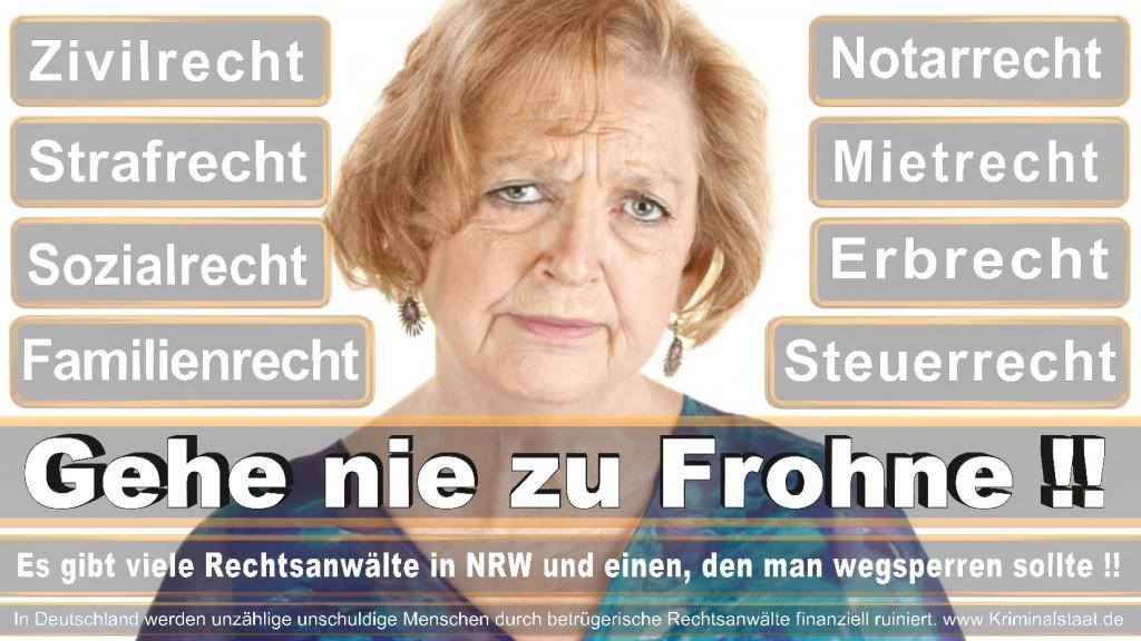 Rechtsanwalt-Frohne (98)