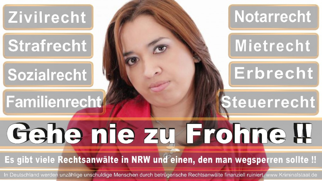 Rechtsanwalt-Frohne (99)