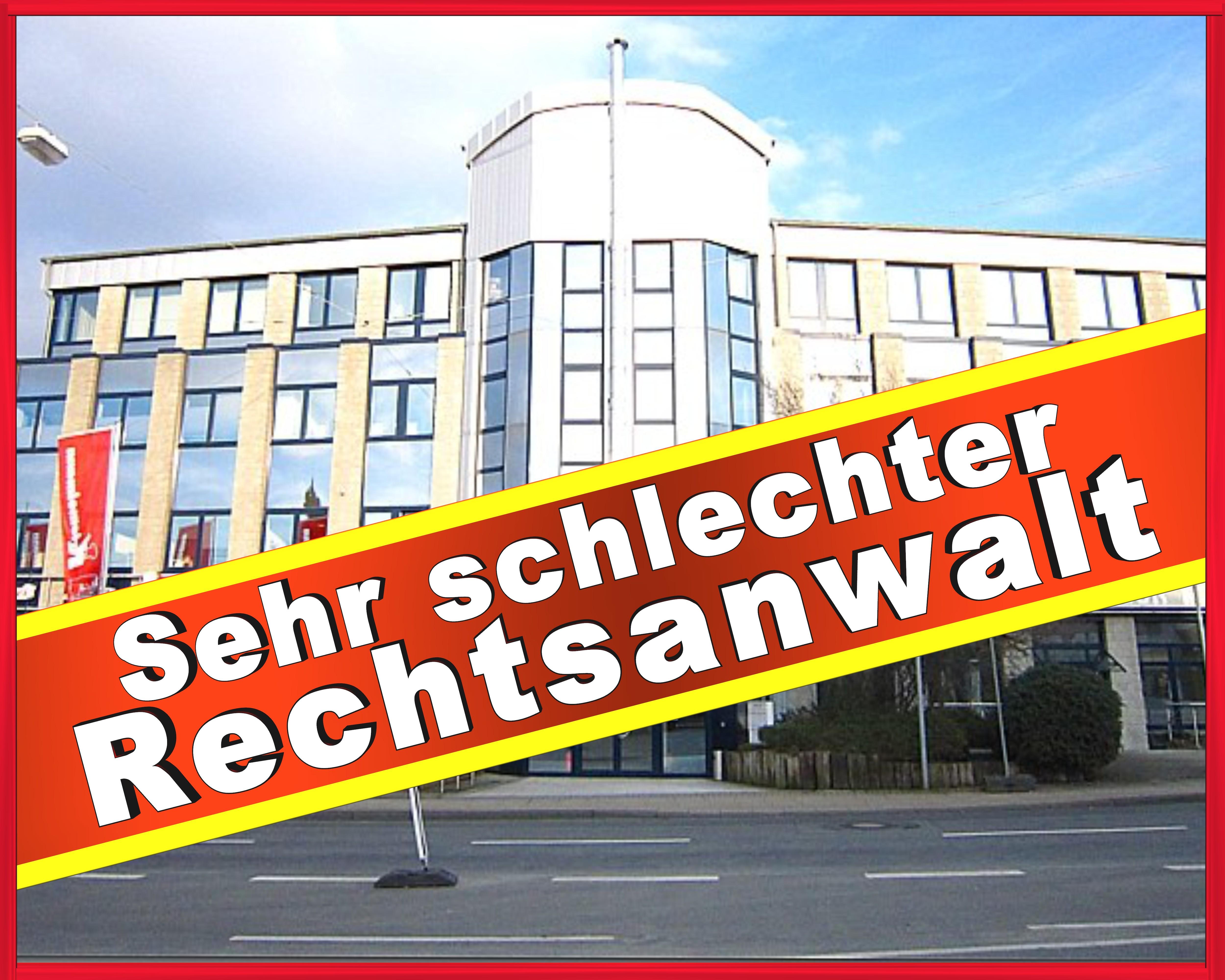 Rechtsanwalt Manfred Gintzel Laux Bielefeld Rechtsanwalt Manfred Gintzel Laux Bielefeld Ulrich Laux Manfred Gintzel Osning-Center Osningstraße 3 33605 Bielefeld
