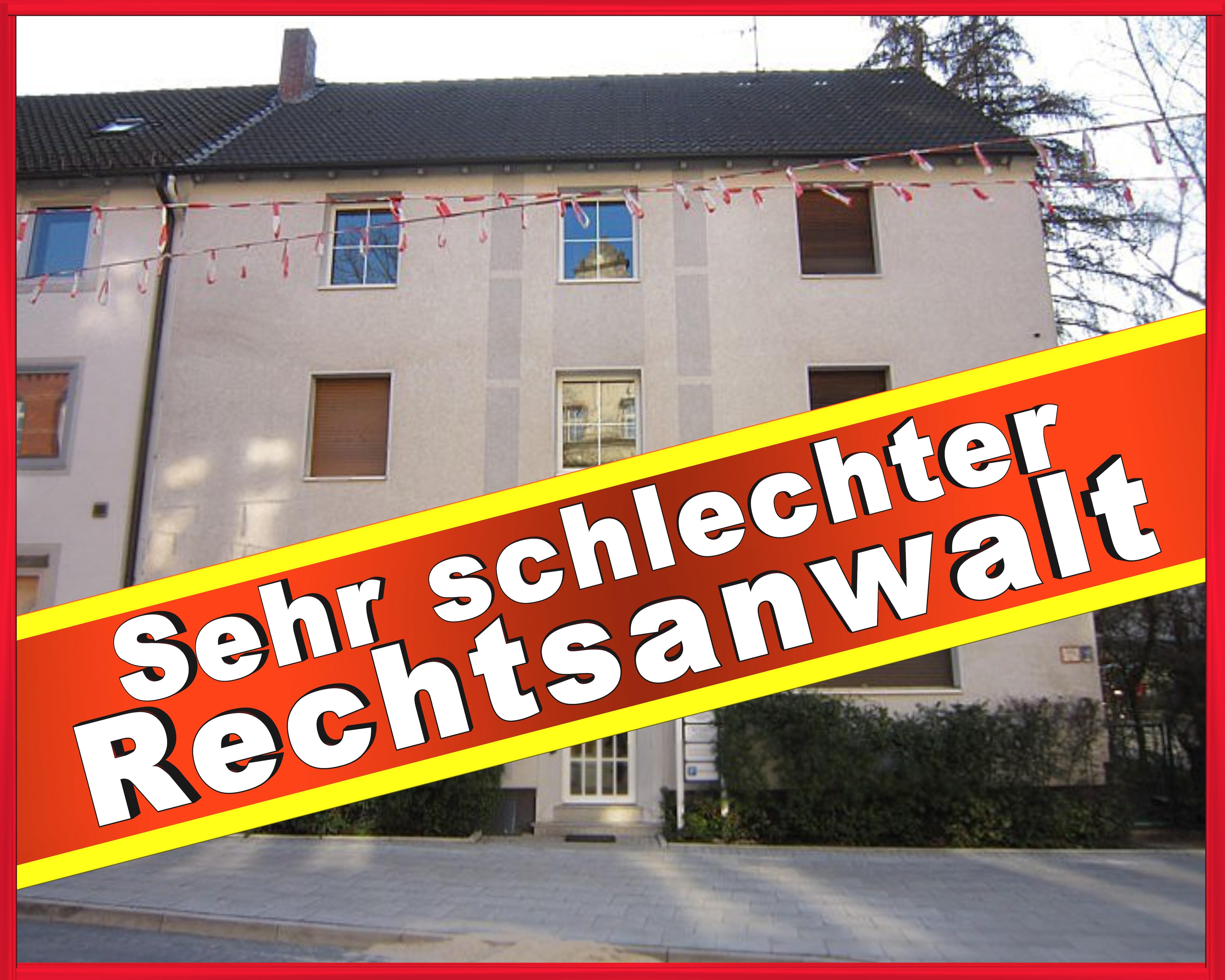 Rechtsanwalt Martin Mücke Bielefeld Detmolder Str. 6, 33604 Bielefeld Dr.Maug Martin Mücke Beate Volkmann Thorsten Flensberg Bert Upmann Erwin Steinsiek Schwerpunkte Rechtsgebiete