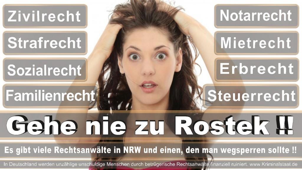 Rechtsanwalt-Rostek (0)