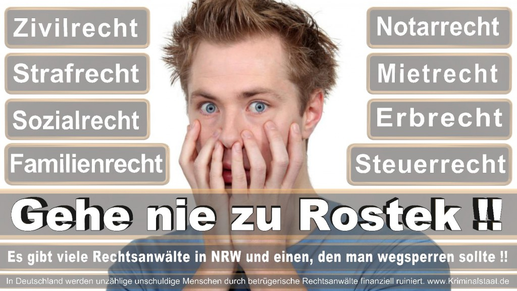 Rechtsanwalt-Rostek (1)