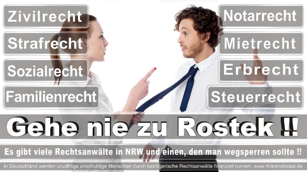 Rechtsanwalt-Rostek (10)