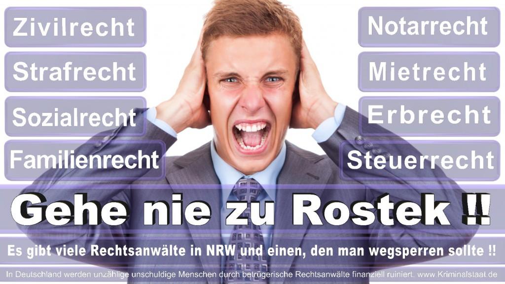Rechtsanwalt-Rostek (100)
