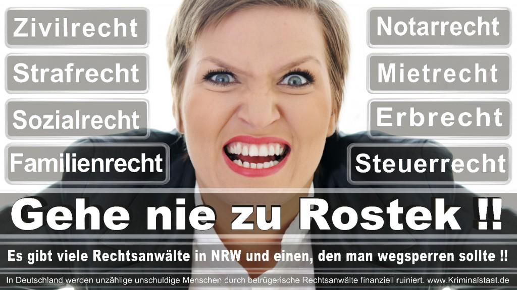 Rechtsanwalt-Rostek (101)