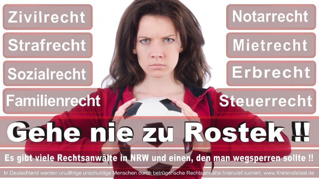 Rechtsanwalt-Rostek (102)