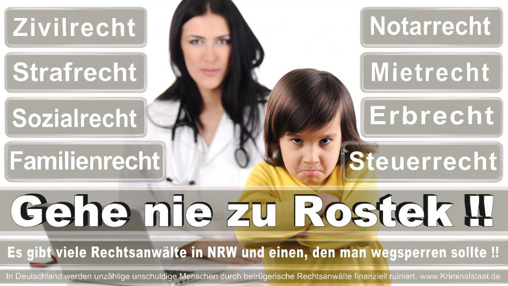 Rechtsanwalt-Rostek (103)