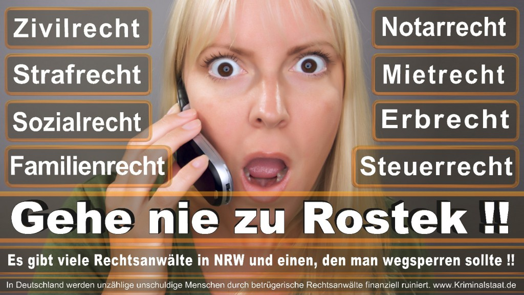 Rechtsanwalt-Rostek (106)