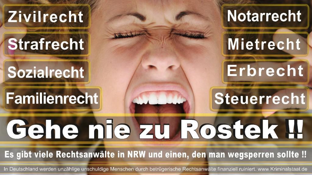 Rechtsanwalt-Rostek (107)