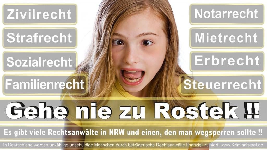 Rechtsanwalt-Rostek (108)