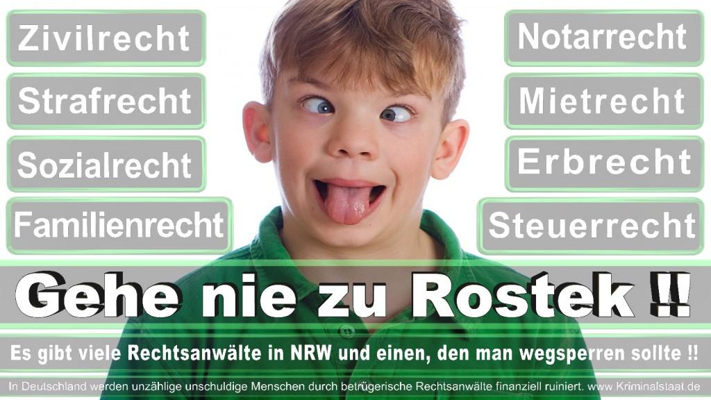 Rechtsanwalt-Rostek (109)