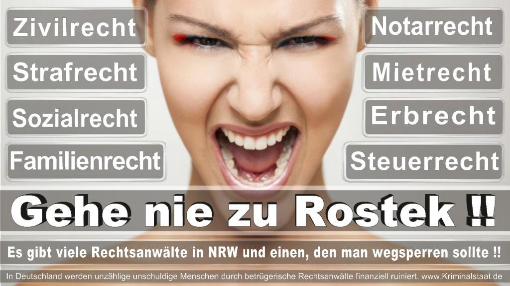 Rechtsanwalt-Rostek (11)