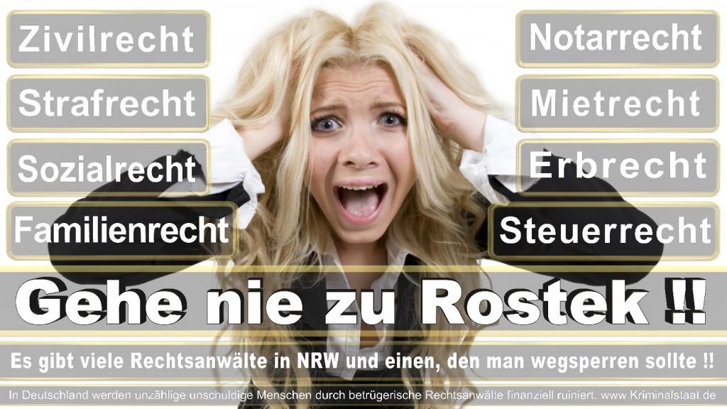 Rechtsanwalt-Rostek (110)