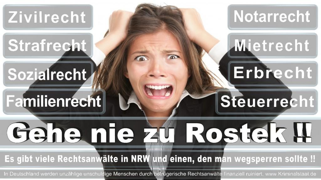 Rechtsanwalt-Rostek (111)