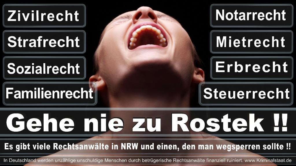 Rechtsanwalt-Rostek (112)