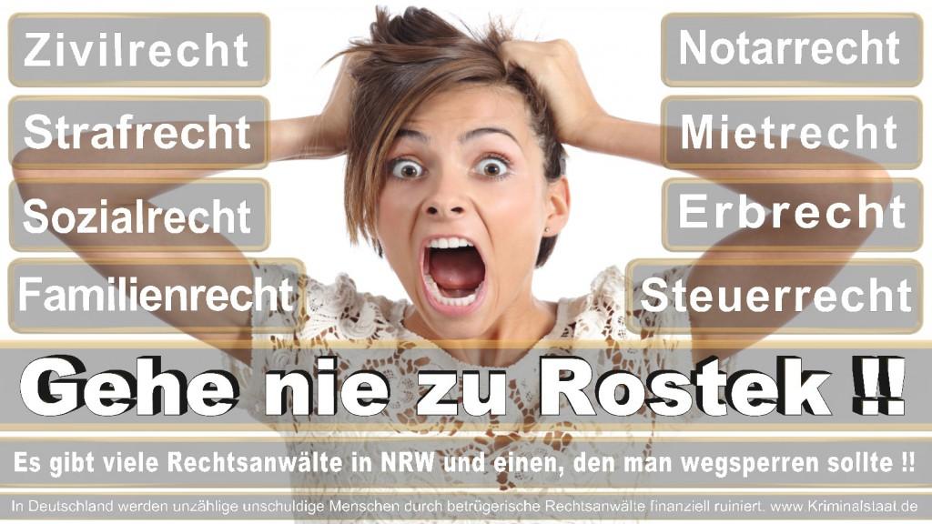 Rechtsanwalt-Rostek (114)