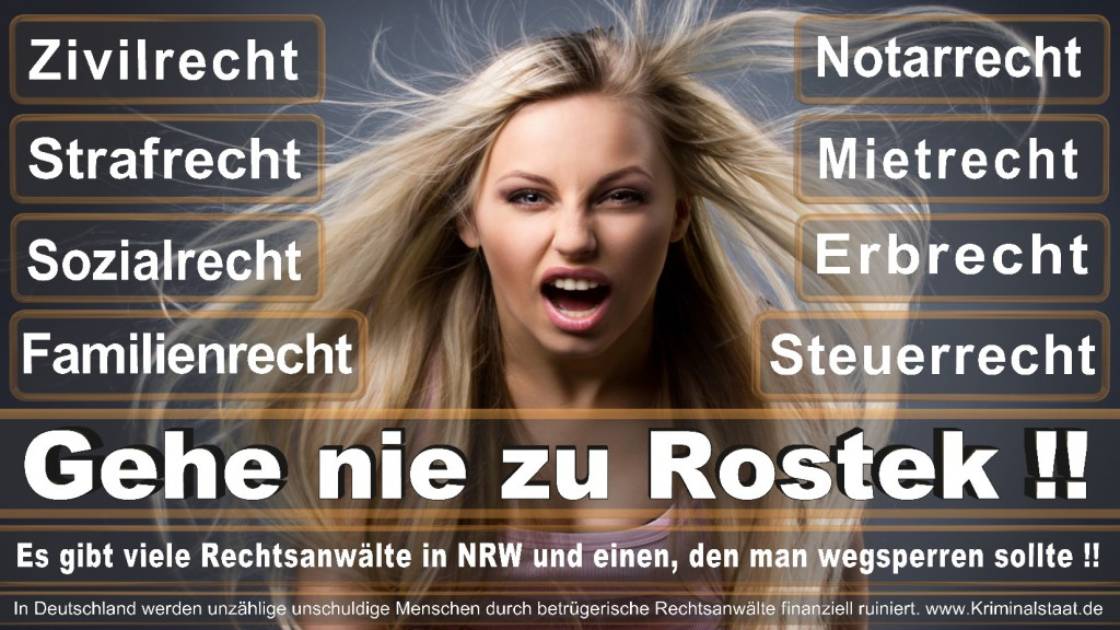 Rechtsanwalt-Rostek (116)