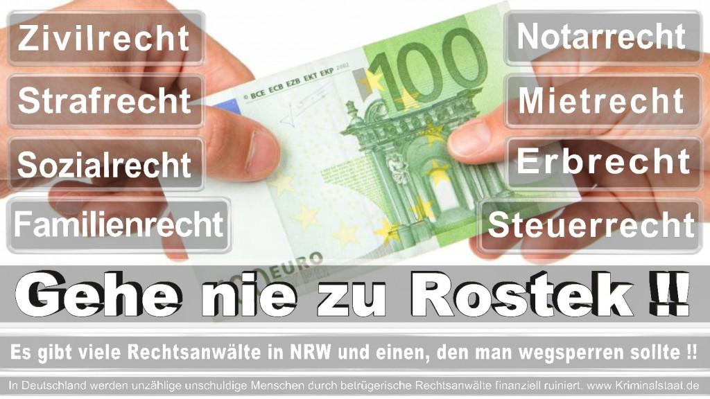 Rechtsanwalt-Rostek (118)
