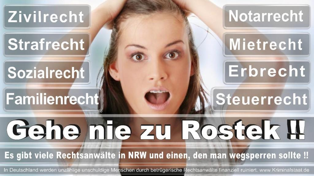 Rechtsanwalt-Rostek (120)
