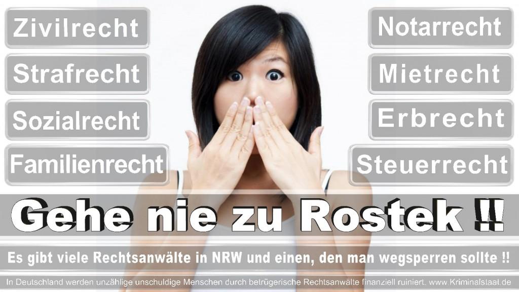 Rechtsanwalt-Rostek (122)