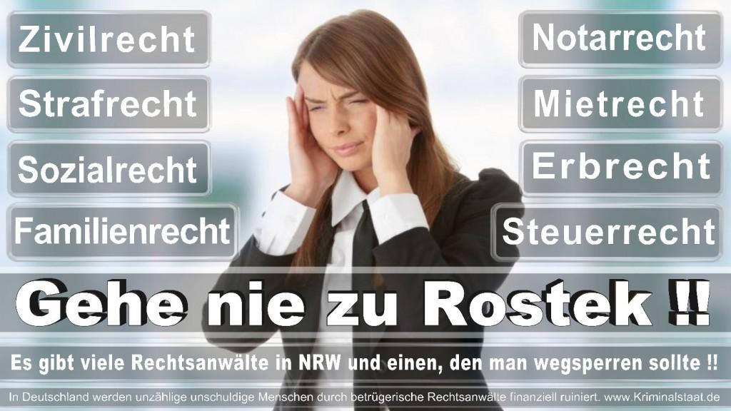 Rechtsanwalt-Rostek (123)