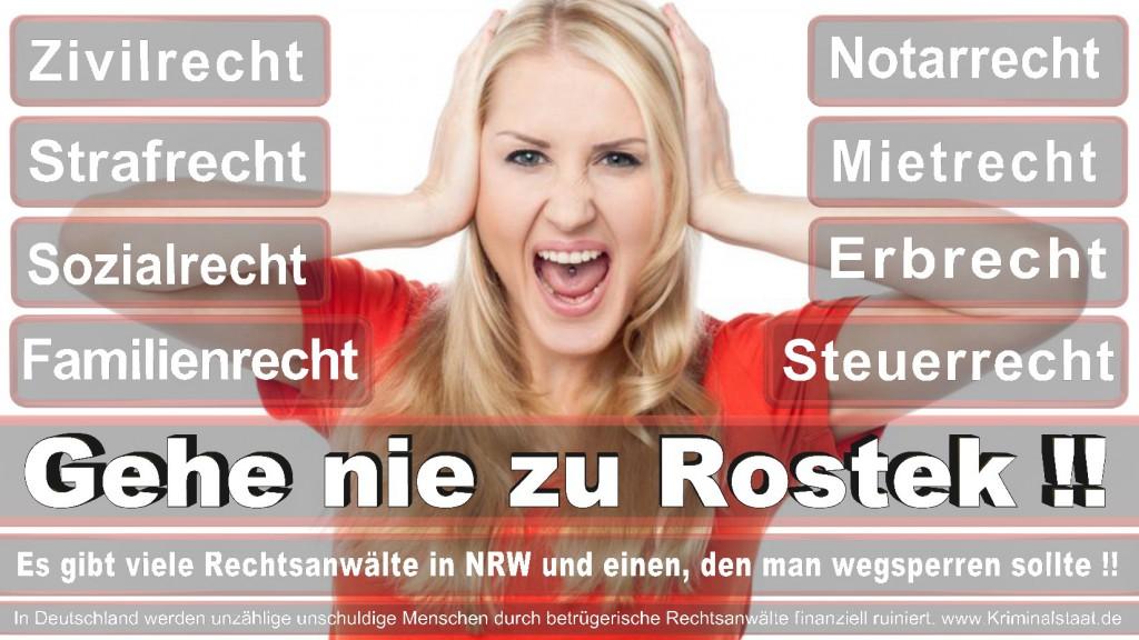 Rechtsanwalt-Rostek (125)
