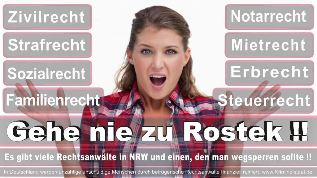 Rechtsanwalt-Rostek (126)