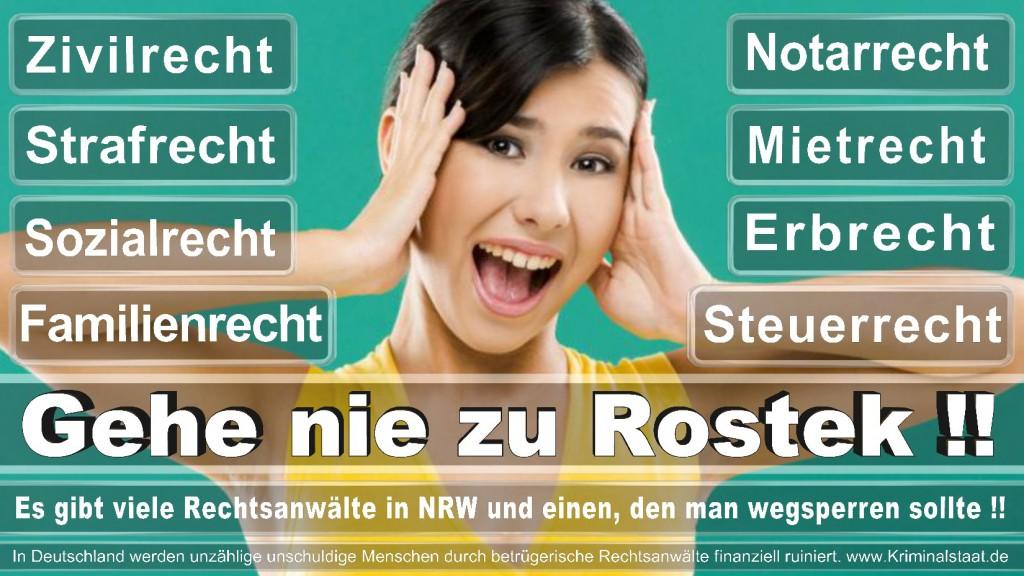 Rechtsanwalt-Rostek (127)