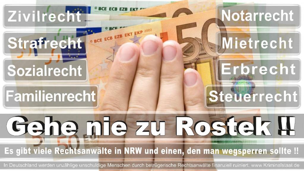 Rechtsanwalt-Rostek (129)