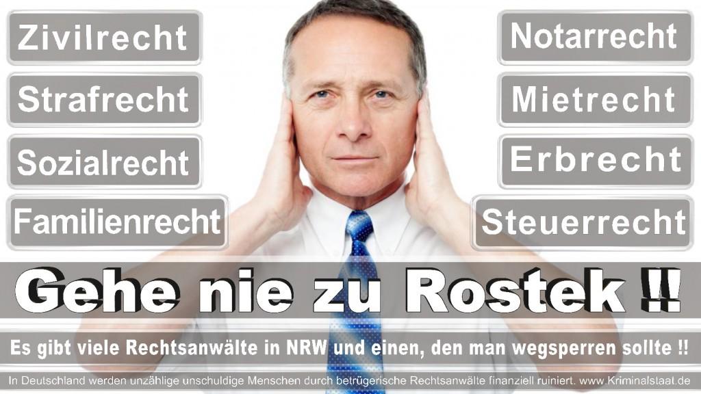 Rechtsanwalt-Rostek (13)