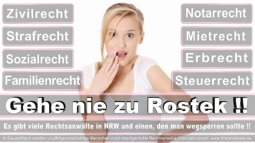 Rechtsanwalt-Rostek (130)