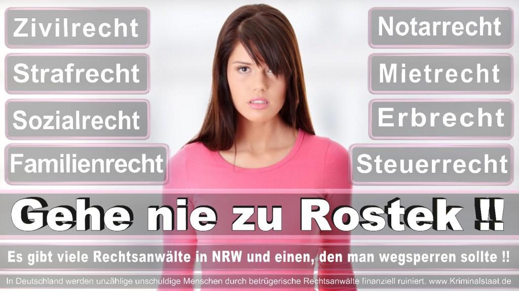 Rechtsanwalt-Rostek (131)