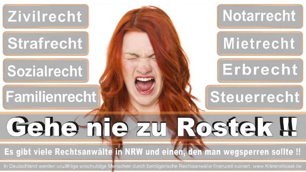 Rechtsanwalt-Rostek (132)