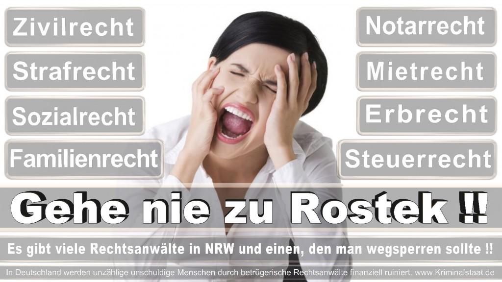 Rechtsanwalt-Rostek (133)