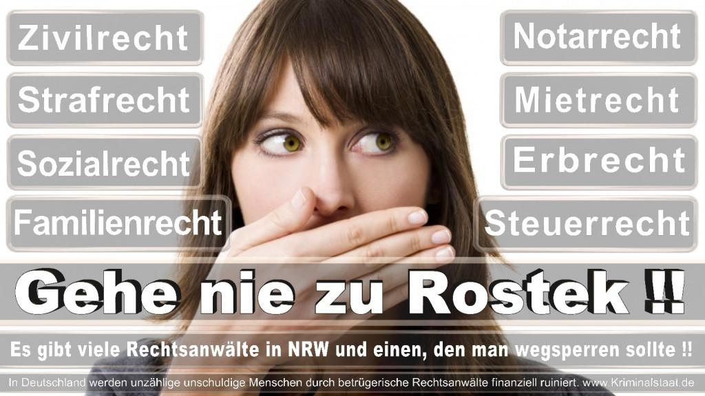 Rechtsanwalt-Rostek (134)