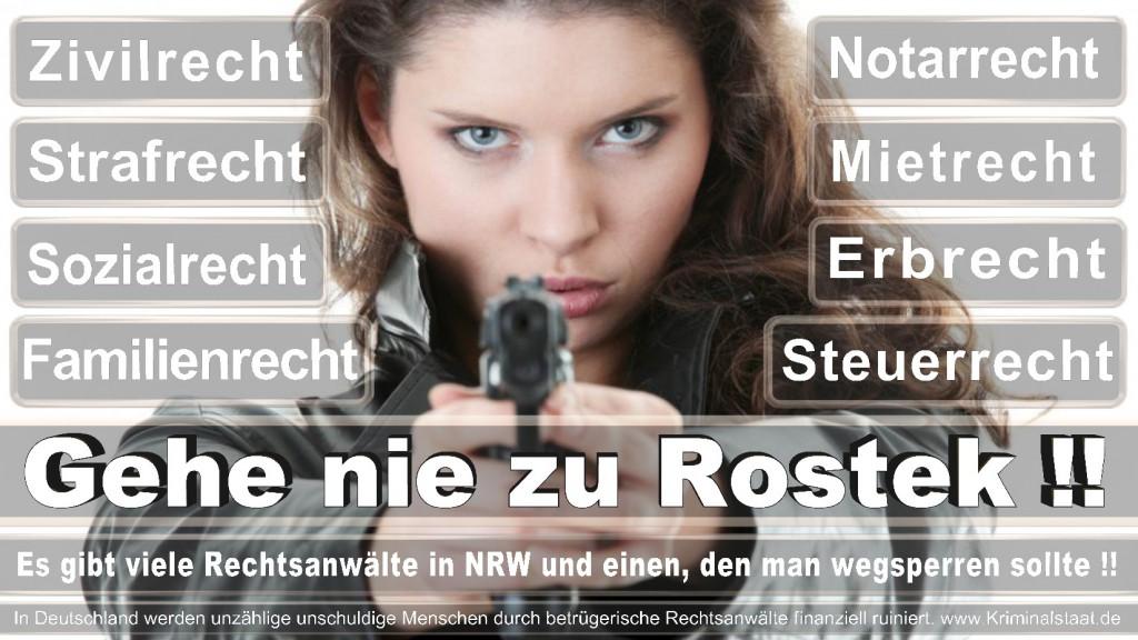 Rechtsanwalt-Rostek (135)